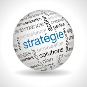 Sphère stratégie